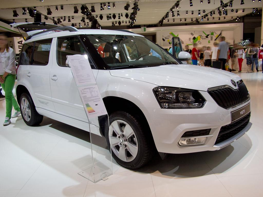 skoda karoq 2 0 tdi scr 4x4 ambition beim autodiscountnord. Black Bedroom Furniture Sets. Home Design Ideas