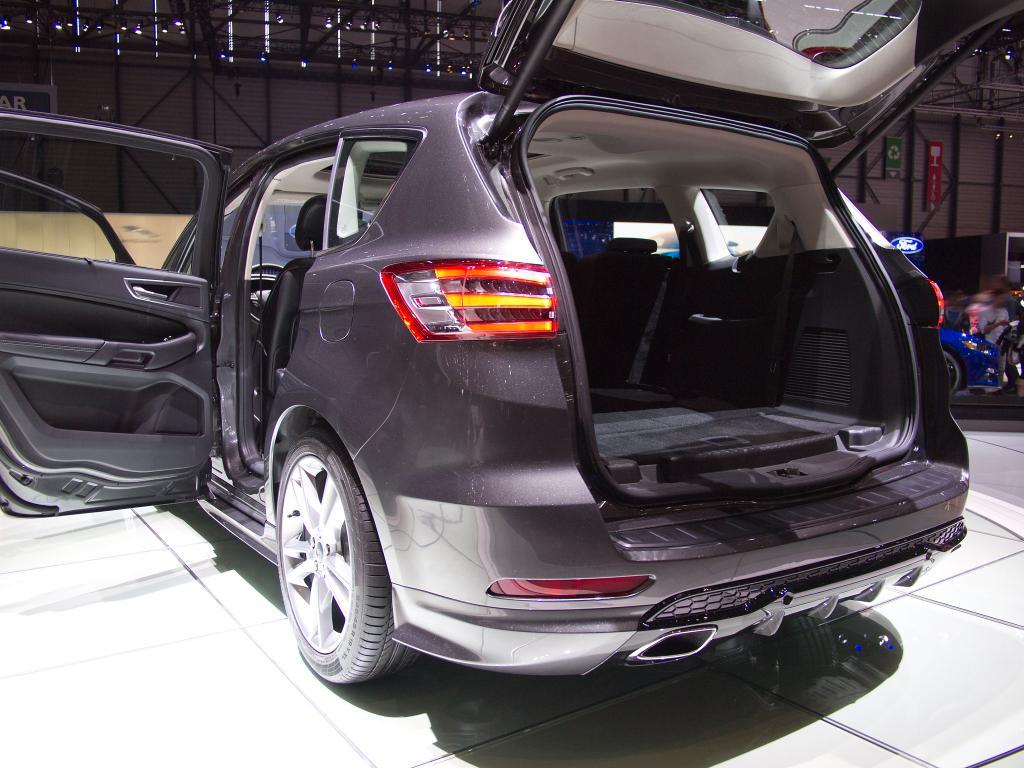 bmw 4er cabrio 420d sport line a d konfigurator bmw. Black Bedroom Furniture Sets. Home Design Ideas