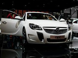 Opel Combo Cargo 4-Türer      1.2 81kW Edition