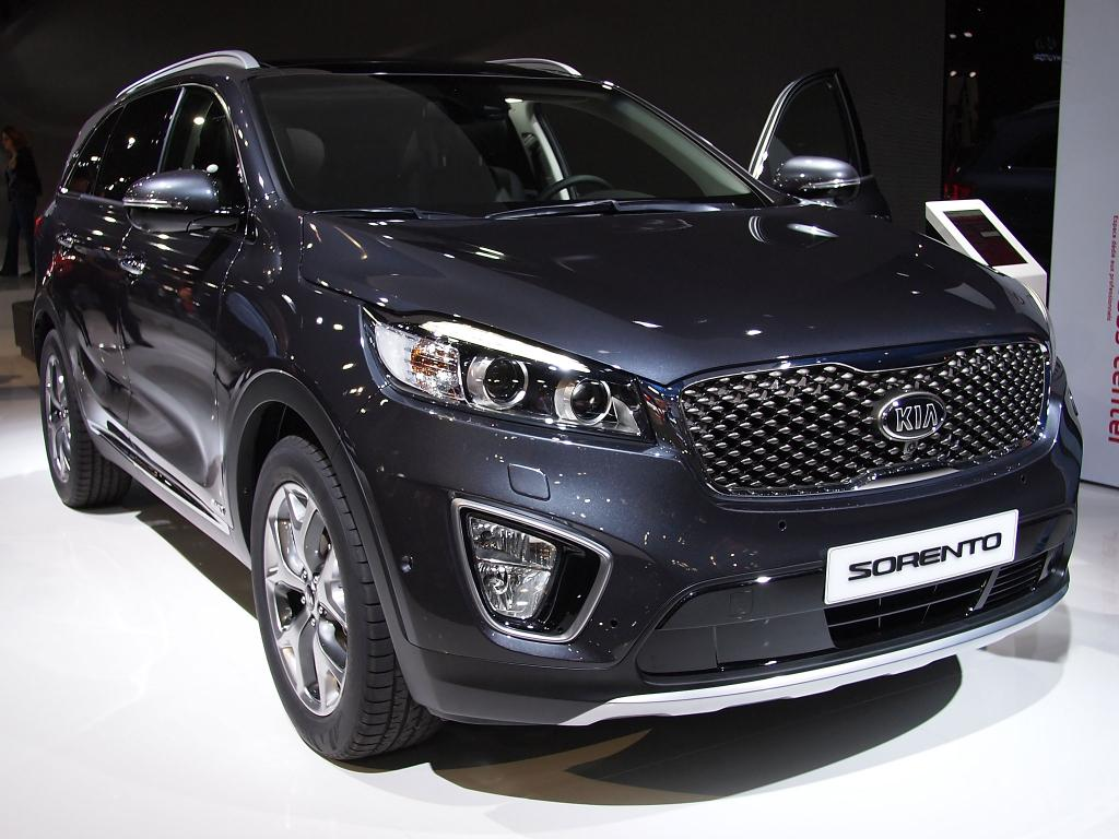 kia sorento 2 2 crdi awd platinum edition automatik. Black Bedroom Furniture Sets. Home Design Ideas