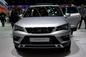 Seat Ateca    Reference 1.0 TSI 115PS/85kW 6G 2020