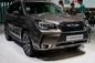 Forester    XL 2.0 4WD 150PS CVT 2019