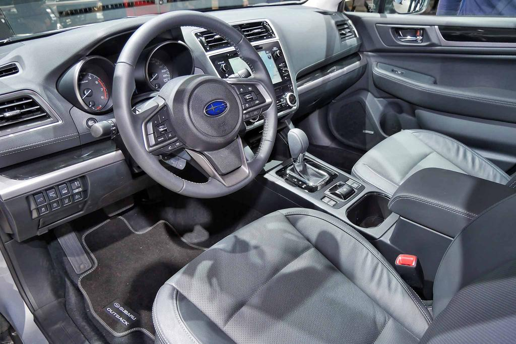 ford kuga 1 5 ecoboost 4x2 110kw st line neuwagen konfigurator. Black Bedroom Furniture Sets. Home Design Ideas