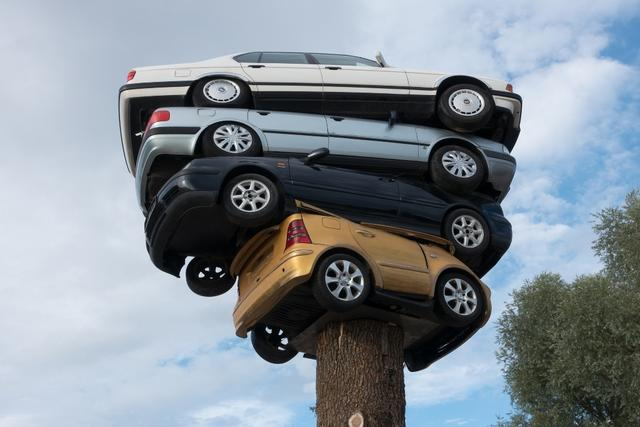 umweltprämie 2018 - news autodiscountnord   neuwagen günstig online