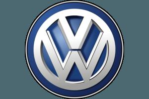 Konfigurator VW-Nutzfahrzeuge