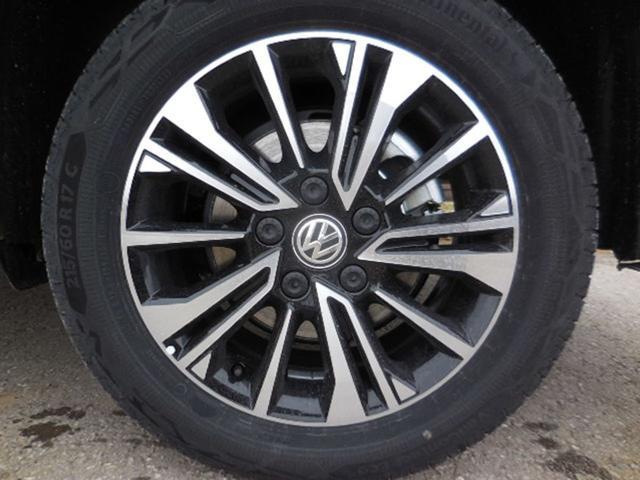 Volkswagen California 6.1 - Beach Tour-Edition 2.0TDI 150kW/204PS DSG 7-Gang, 7-sitzer, Digital Cockpit, AHK, PDC v h, Kamera, Climatronic, Sitzheizung, ACC, Navi, Standheizung, Euro 6d-ISC-FCM Vorlauffahrzeug kurzfristig verfügbar