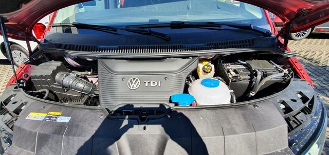 Volkswagen Multivan 6.1 Highline 2.0TDI 4 Motion 150kW/204PS DSG 7-Gang, 7-sitzer, PDC v+h, Kamera, Climatronic, AHK, Sitzheizung, ACC, Navi, Standheizung, Euro 6d-ISC-FCM