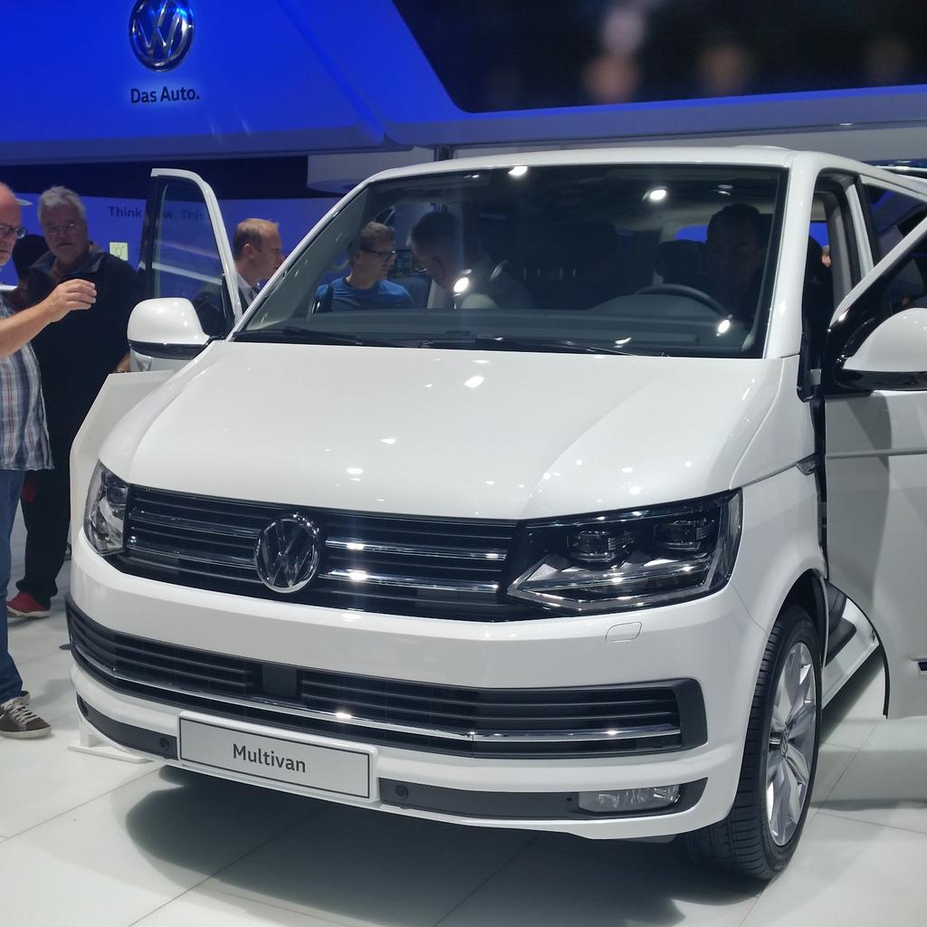 volkswagen t6 multivan comfortline 2 0 tdi bmt 150kw 204ps 4motion 6 gang neuwagen vertrieb. Black Bedroom Furniture Sets. Home Design Ideas