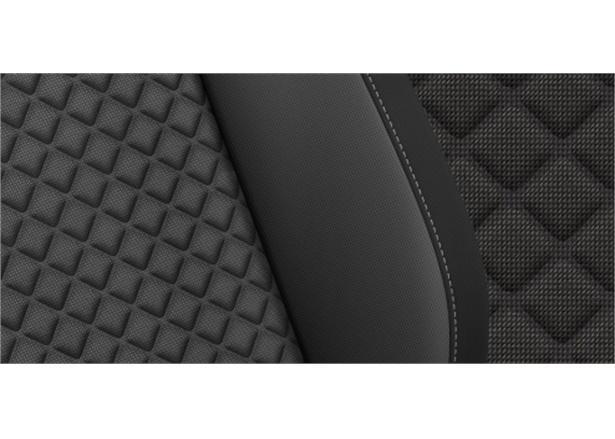 volkswagen tiguan trendline comfort 2 0tdi scr 85kw 115ps. Black Bedroom Furniture Sets. Home Design Ideas