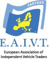 Die EUROCAR Thoma GmbH & Co. KG ist Mitglied im Bundesverband freier KFZ-Händler