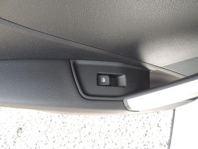 Audi Q2 30 TFSi AKTION, Panoramadach, MMI Navigation, Alu 17'', Klimaautom., dunkle Scheiben, 4 Jahre Garantie