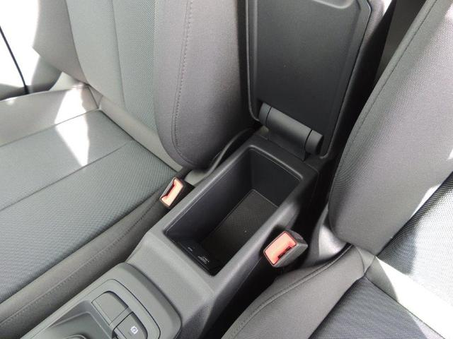 Audi Q2 30 TFSi Anhängerkupplung, Pano, MMI Navi, Alu 16'', dunkle Scheiben, 4 Jahre Garantie