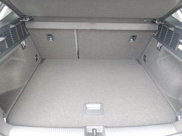 Audi Q2 30 TFSi Anhängerkupplung, MMI Navigation, Alu 17'', Klimaautom., PDC, 4 Jahre Garantie