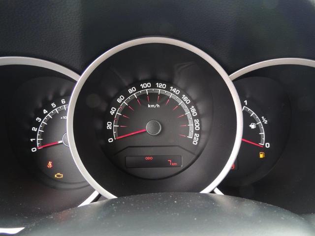 Venga 1.6 CVVT Cool Anhängerkupplung, Klima, Lederlenkrad, ZV m. Fernbed.