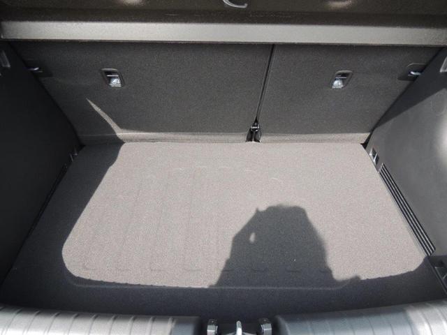 Kia Stonic 1.2 CVVT Vision Anhängerkupplung, Navi, Rückfahrkamera, Klimaautomatik, 15'' Alu