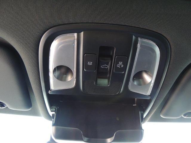 Kia Sportage 1.6 T-GDI Allrad GT-Line DCT Anhängerkupplung, Panoramadach, Leder, Navi, Sitzheiz., 19'' Alu