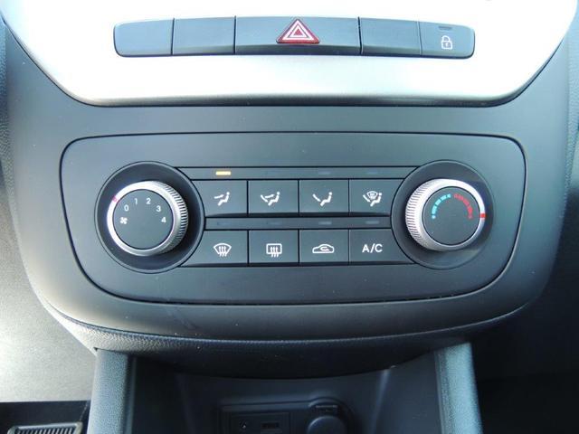 Kia Venga 1.6 CVVT Cool AT Klima, Lederlenkrad, ZV m. Fernbed.