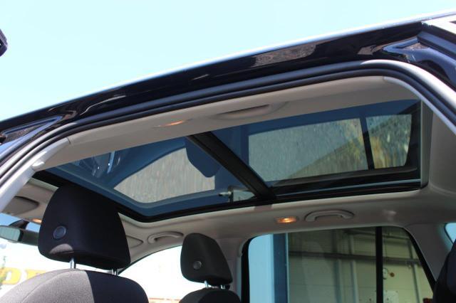 Skoda Octavia Combi 2.0 TSI Style Business DSG virtuelles Cockp.,Panoramad., beheizb. Frontscheibe, Navi, Sitzheiz., DAB