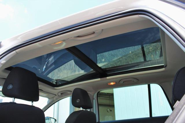 Skoda Octavia Combi 2.0 TSI Style Business DSG Panoramad., Rückfahrk., virtuelles Cockpit, elektr. Heckklappe, DAB