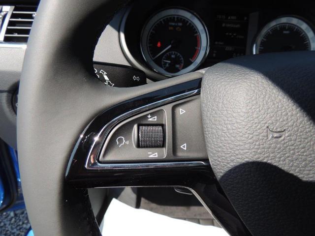 Skoda Octavia Combi 2.0 TSI Style Business DSG Anhängerkupplung, Panoramad., beheizb. Frontscheibe, Navi, Sitzheiz., DAB