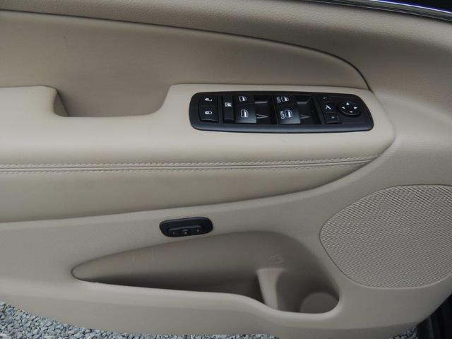 Jeep Grand Cherokee Limited 3.0 V6 4x4 AT Anhängerkupplung, Pano, Sitzheiz., Navi, Rückfahrkamera, KeylessGo, 18'' Alu