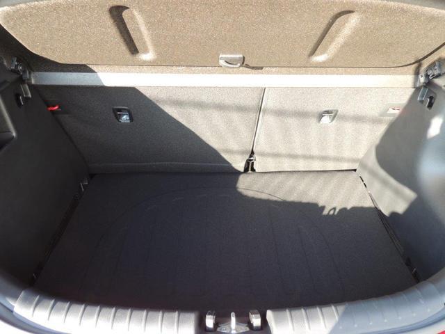 Kia Rio 1.2 CVVT Comfort Anhängerkupplung, Klima, Lederlenkrad, ZV m. Fernbed.
