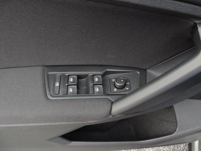 Volkswagen Tiguan 1.5 TSi Maraton Edition DSG 150 PS Anhängerkupplung, 5 Jahre Garantie, 18'' Alu, Rückfahrk., Park Assist, Navi