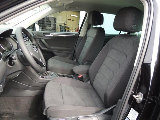 Volkswagen Tiguan 1.5 TSi Maraton Edition DSG 150 PS Anhängerkupplung, 5 Jahre Garantie, WLTP II, 18'' Alu, elektr. Heckkl., Navi, Rückfahrk.