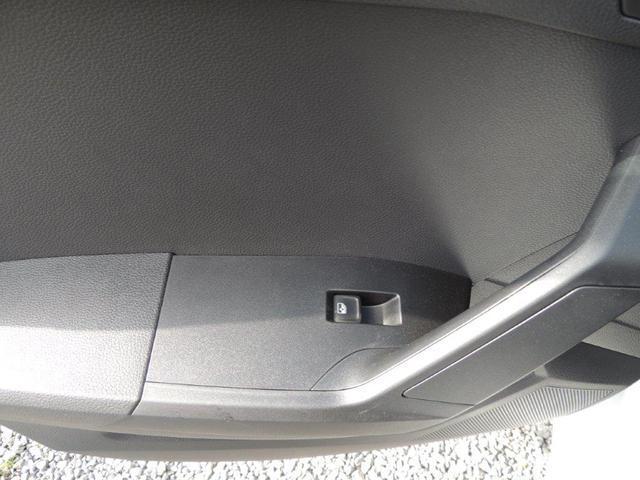 Seat Ibiza 1.0 Style Sitzheizung, PDC hinten, Tempomat