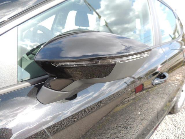 Seat Ibiza 1.0 Style virtual Cockpit, Sitzheizung, PDC hinten, Tempomat