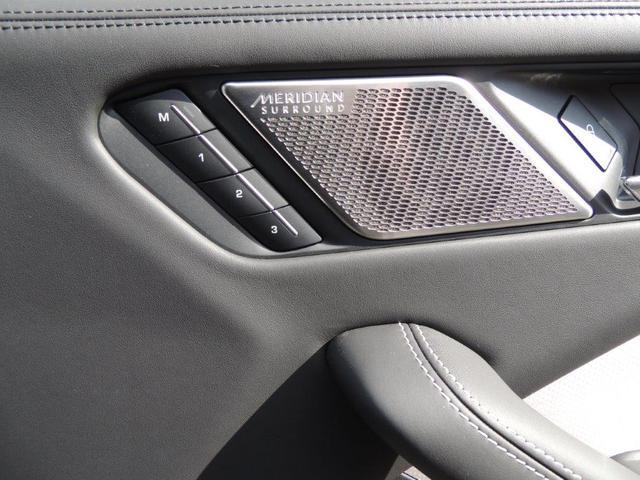 I-Pace EV400 AWD HSE 22'' Alu, Pano, Navi, 360° Kamera, LED, Sitzheiz. v+h, elektr. Heckkl.