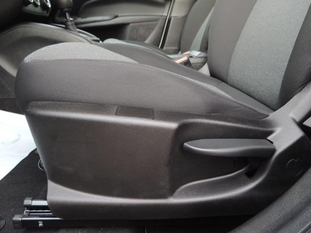 Fiat Tipo Kombi 1.4 16V Pop SW Navigation, Sitzheizung, PDC h., Tempomat, Klimaautomatik, 16'' Alu