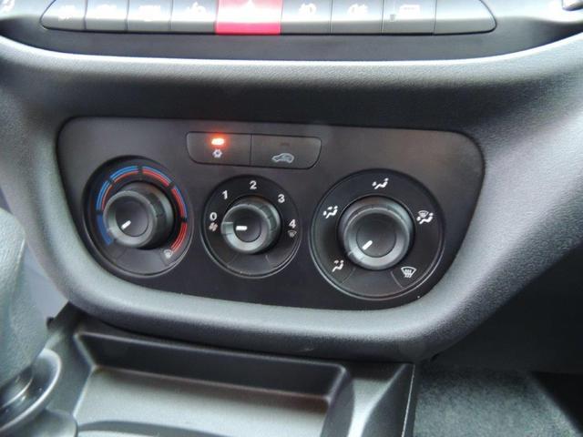Fiat Doblo 1.4 16V Maxi SX L2H1 Klimaanlage, Trennwand, ZV m. Fernbed.
