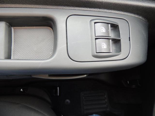 Fiat Qubo 1.4 8V Easy Sitzheizung, Klimaanlage, 15'' Alu, ZV m. Fernbed.