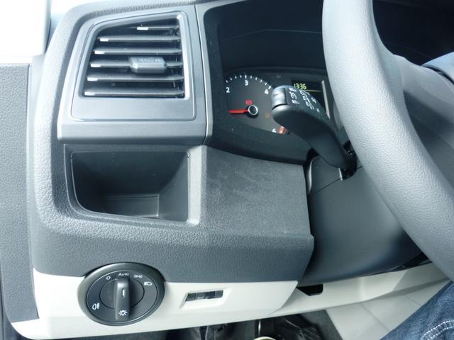 Volkswagen T6 Kastenwagen KR 3.000mm 2.0 TDI SCR 75kW