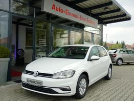 Volkswagen Golf FACELIFT - Highline 1.4 TSI