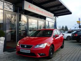 SEAT Leon - 1.2 TSI EDITION TECHNO