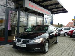 SEAT Leon ST - Reference 1.6 TDI