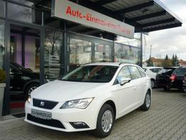 SEAT Leon ST - Reference 1.2 TSI, 81kW - 6-Gang
