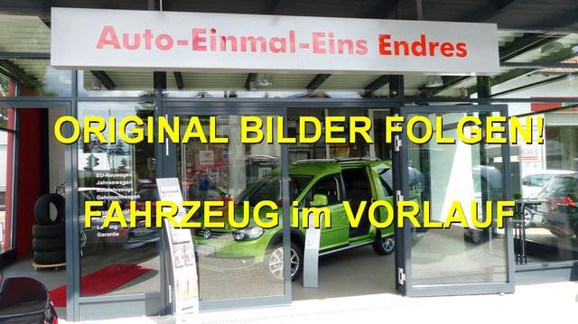 Volkswagen Polo - 1.0 TSI - COMFORTLINE