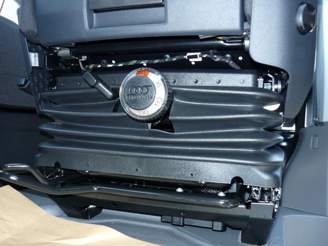 Volkswagen Crafter 35 Kasten 2.0 TDI SCR MR HD/L2H2