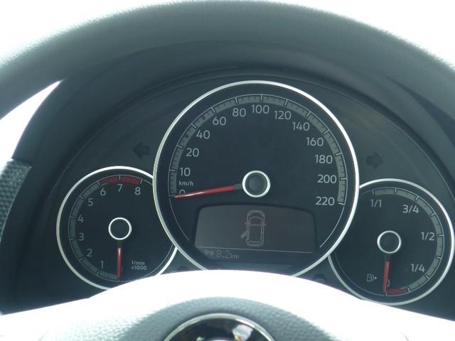Volkswagen up! 1.0 BPT move