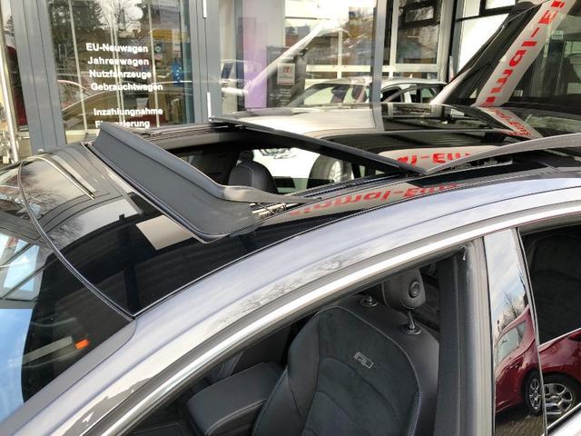 Volkswagen Arteon 2.0TSI R-Line 4-Motion DSG7