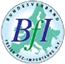 Trend-Fahrzeuge ist Mitglied im BfI