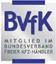 Trend-Fahrzeuge ist Mitglied im BVfK