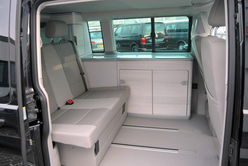 vw t6 california lagerfahrzeuge trend. Black Bedroom Furniture Sets. Home Design Ideas
