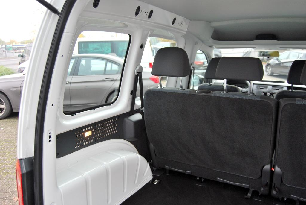 volkswagen caddy vertragsh ndler f r sunlight. Black Bedroom Furniture Sets. Home Design Ideas