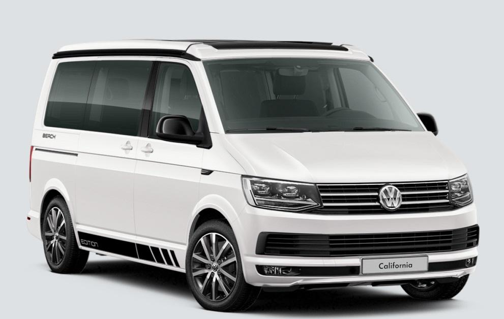 volkswagen t6 california beach edition tz t6 california. Black Bedroom Furniture Sets. Home Design Ideas