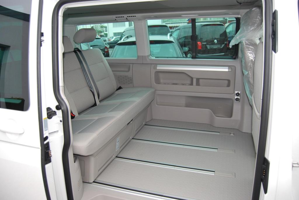 volkswagen t6 california beach edition tz t6 california. Black Bedroom Furniture Sets. Home Design Ideas