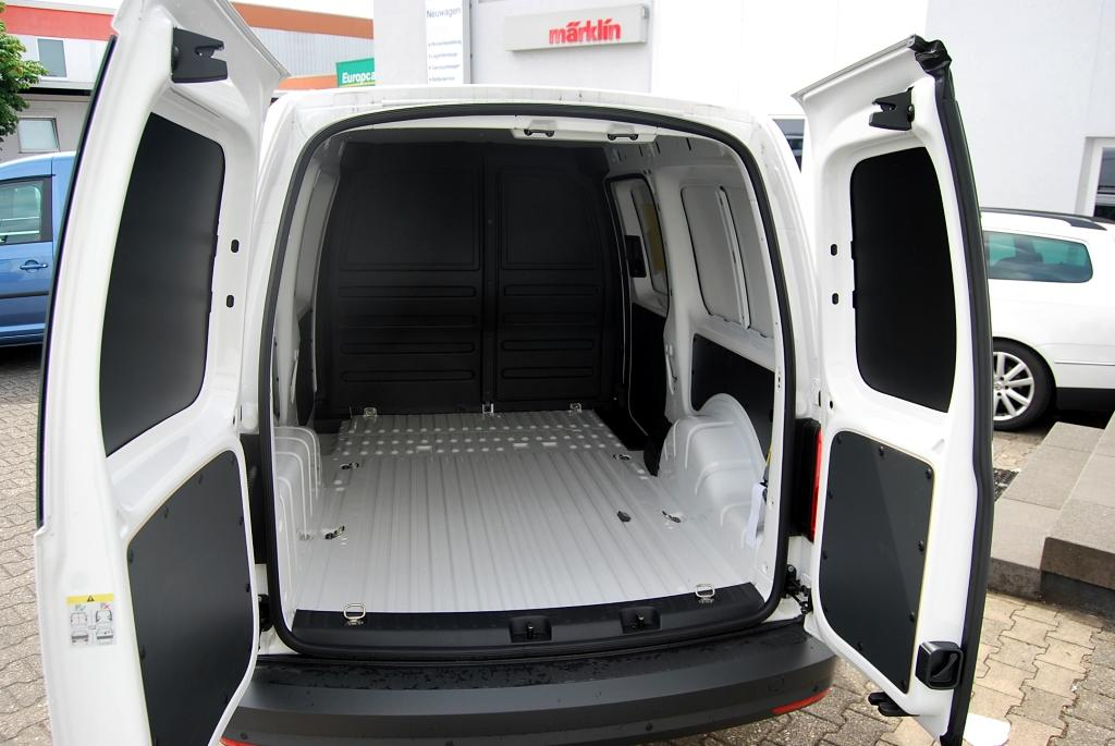 volkswagen nutzfahrzeuge caddy maxi kasten volkswagen. Black Bedroom Furniture Sets. Home Design Ideas